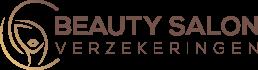 Beautysalonverzekeringen.nl